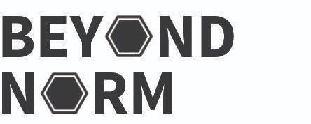 Beyond Norm Logo