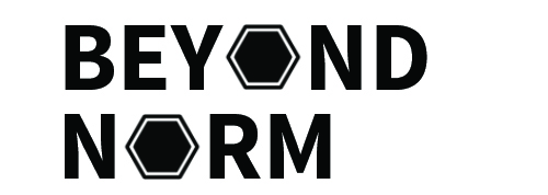 Beyond Norm Logo (rectangle)