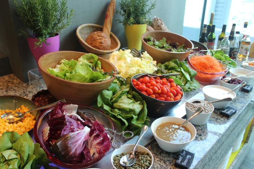 Salad1-Finished