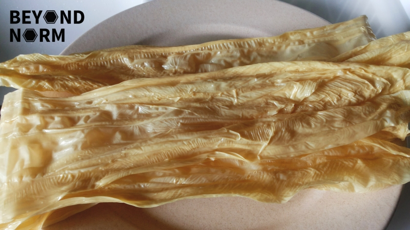 dried beancurd sticks (2)