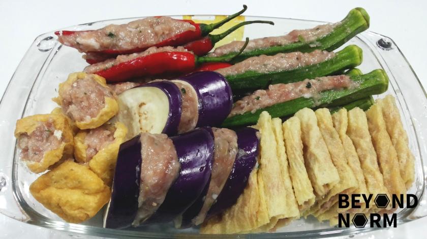 Australia Food Recipes Ingredients