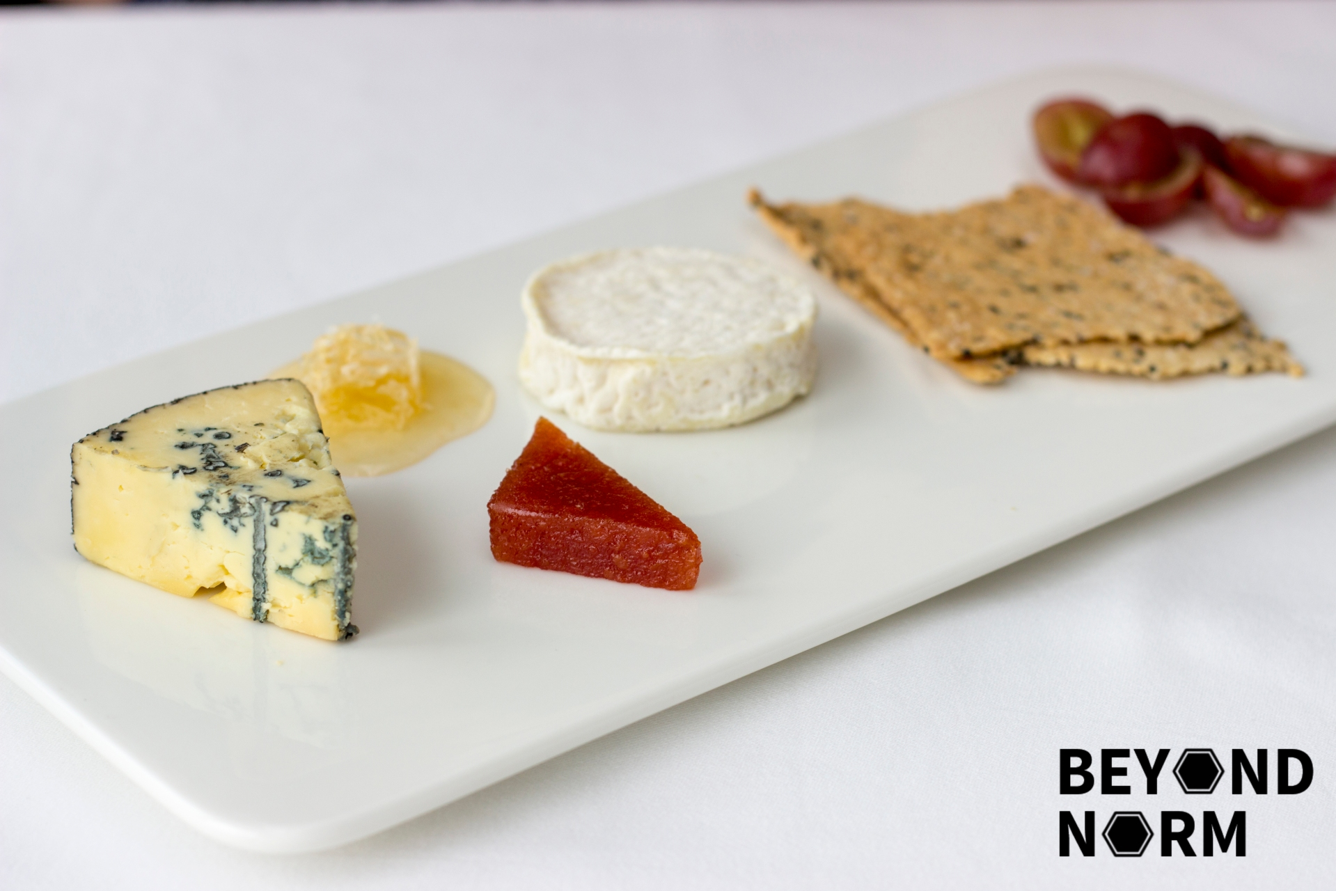 Dessert_Cheese